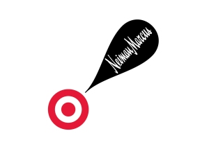 target-neiman-marcus-logo