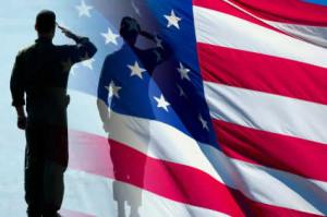 veteranflag