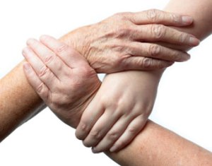 sandwich-generation-caregiving