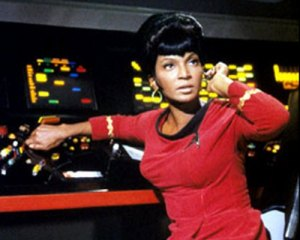 uhura controls