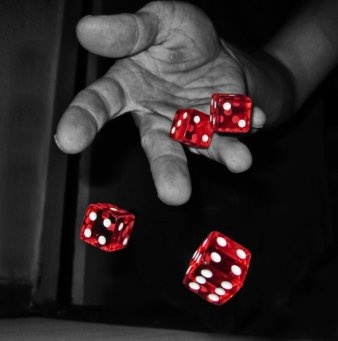 383-roll-the-dice_800x6002