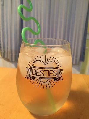 besties-glass