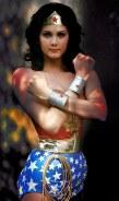 lynda-carter-wonder-woman