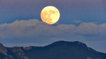 17996-super-moon-111316-mike-quaintance-of-bailey