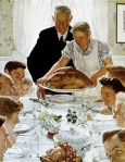 normanrockwell_thanksgiving