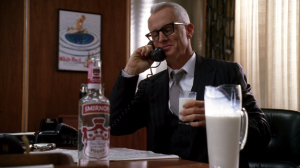 mad-men-roger-vodka-milk