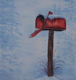Mailbox_in_Snow