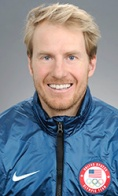 ligety_ted_150x250