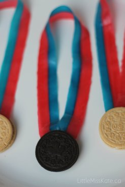 Oreo-Olympic-Medal1