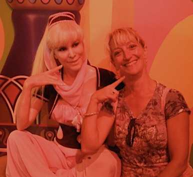 jeannie-and-me